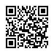国分寺市で知りたい情報があるなら街ガイドへ|国分寺地域包括支援センターほんだのQRコード