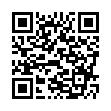 国分寺市でお探しの街ガイド情報|さわやか デイサービスのQRコード