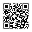 国分寺市の街ガイド情報なら|東洋・はり灸院 国分寺院のQRコード