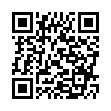 国分寺市で知りたい情報があるなら街ガイドへ|有限会社大川畳店のQRコード