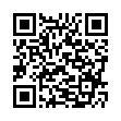 国分寺市街ガイドのお薦め とりのすけ国分寺店のQRコード