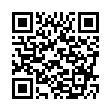 国分寺市の街ガイド情報なら|デニーズ 国分寺駅前店のQRコード