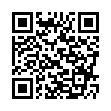 国分寺市の街ガイド情報なら|ワラヤキスタジオ炙ブリのQRコード