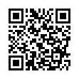 国分寺市でお探しの街ガイド情報|ファミリーマート 西武国分寺駅前店のQRコード