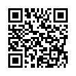 国分寺市の人気街ガイド情報なら|小倉食品株式会社のQRコード