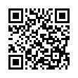国分寺市の人気街ガイド情報なら|リジョイス薬局国分寺店のQRコード