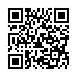 国分寺市でお探しの街ガイド情報|さかもとクリーニング南口店のQRコード