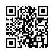 国分寺市で知りたい情報があるなら街ガイドへ|株式会社オーシスのQRコード
