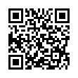 国分寺市でお探しの街ガイド情報 国分寺西町郵便局のQRコード