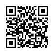 国分寺市の街ガイド情報なら|東京スバル株式会社 国分寺店のQRコード