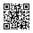 国分寺市の人気街ガイド情報なら|国立北口有料駐車場のQRコード