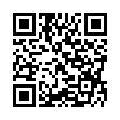 国分寺市の人気街ガイド情報なら|西国分寺駅交通広場自転車駐車場のQRコード